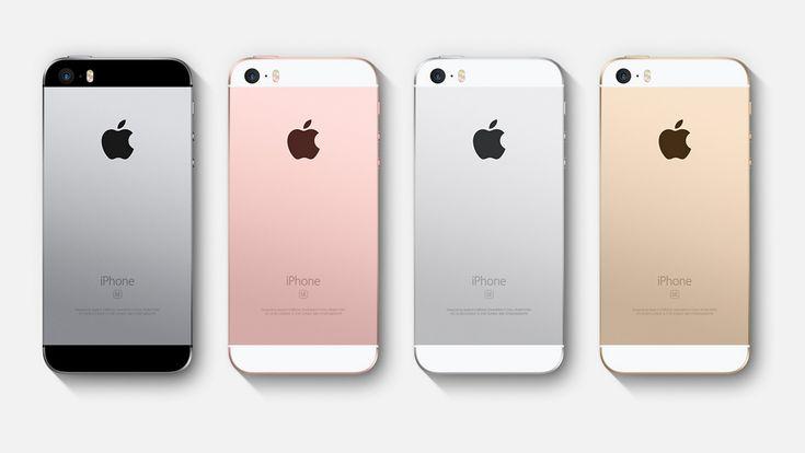 Lássuk, hogy a tegnap este érkezett új Apple termékek itthon mennyibe kerülnek!