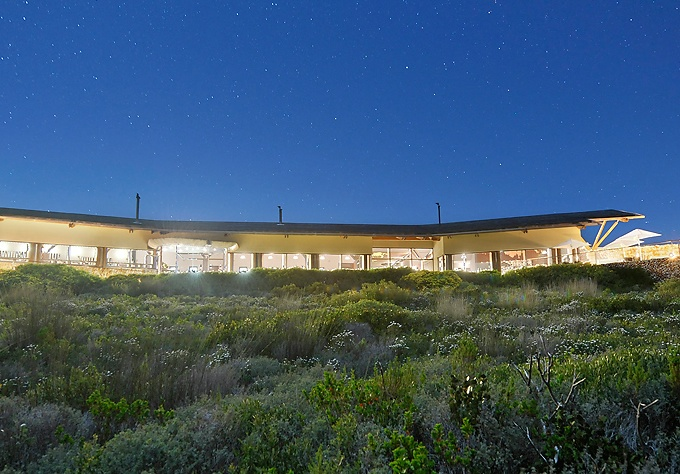Grootbos Private Nature Reserve | Globetrot – Connecting the travel market