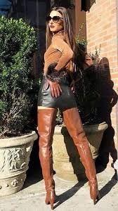 Bildergebnis für boots sexy women