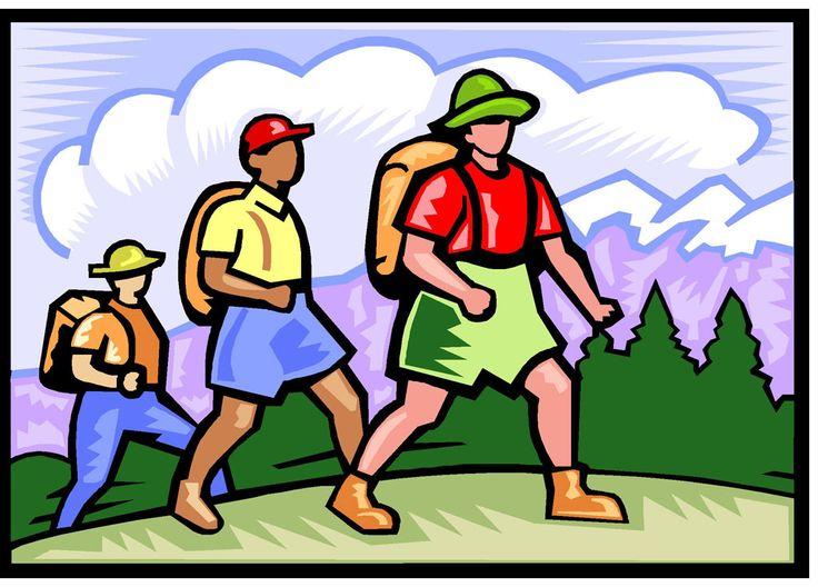 Camminare è la più semplice delle attività fisiche ma regala benefici straordinari contro ipertensione, sovrappeso, diabete, stress.10 minuti di attività f