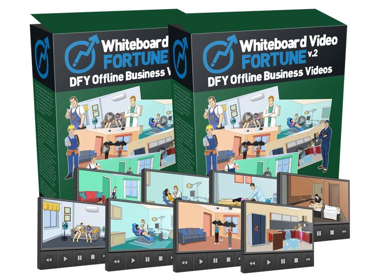 Checkout Whiteboard Video Fortune V2 Review  Learn more here: http://mattmartin.club/index.php/2017/11/16/whiteboard-video-fortune-v2-review/ #Apps, #Blog, #Cloud_Based_App, #Graphic, #Graphic_Design, #Jvzoo, #Jvzoo_Product_Review, #Jvzoo_Products, #Product_Review, #Video, #Video_Templates Welcome to,Mattmartin.ClubProud to show you my Whiteboard Video Fortune V2 Reviewhope you will enjoy it ! Whiteboard Video Fortune v2 is the DFY Offline business videos that provid
