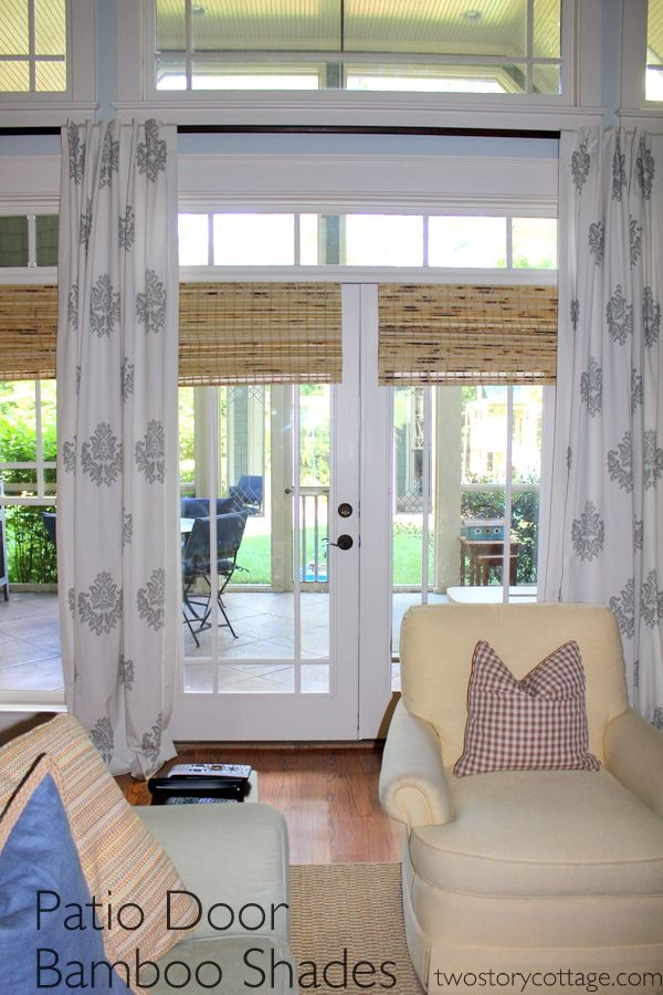 Curtains For Windows Above Doors Curtain Menzilperde Net