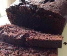 Nigella's quadruple chocolate cake | Official Thermomix Recipe Community