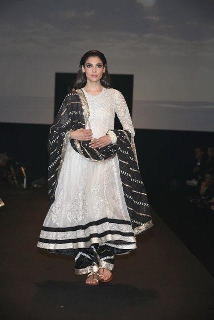 #RituKumar #Designer #SalwarSuit