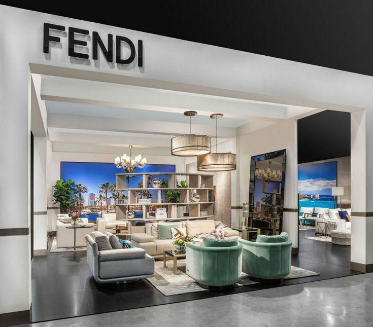 The Showcase of Fendi Casa At Maison et Objet 2018 #FendiCasa #DesignAgenda #ParisDesign #LuxuryDesign #QualityDesign #ItalianDesign http://mydesignagenda.com/the-showcase-of-fendi-casa-at-maison-et-objet-2018/