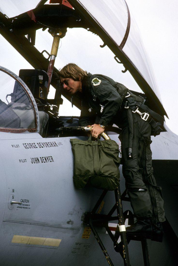 John denver grandma s feather bed sheet music - Leaving On A Jet Plane