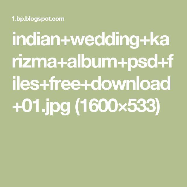 indian+wedding+karizma+album+psd+files+free+download+01.jpg (1600×533)