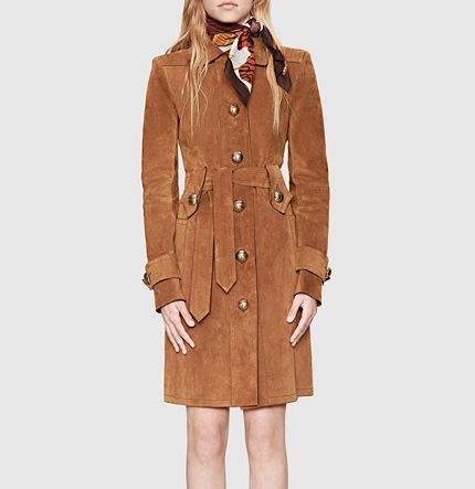 Gucci Sale - Women's Ready to Wear - Women's Coats - 80 Best Outterwear Images On Pinterest Fashion Online, Camo
