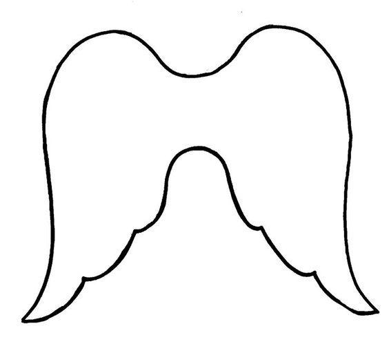 Best 25 Angel wings drawing ideas on Pinterest  Wings drawing