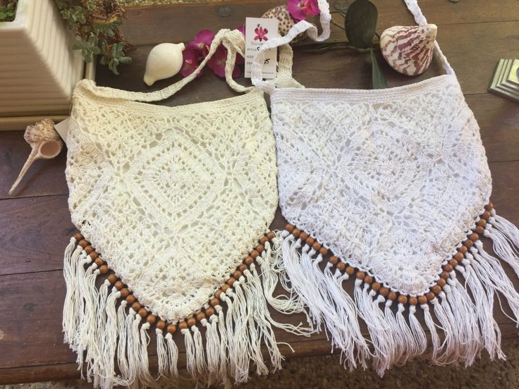 A personal favourite from my Etsy shop https://www.etsy.com/au/listing/481465242/handcrochet-bags