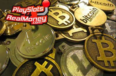 Read About The Huge 42 BTC Slots Winner At MBIT USA Bitcoin Casino. Win Real Cash Money & Bitcoins Playing Real Money Online Slots At USA Bitcoin Casinos.