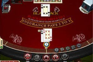 Cassino card game online