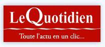 LeQuotidien - Actualités Tunisie