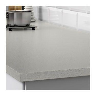 52 best sienna van conversion images on pinterest sienna for Ikea ekbacken countertop