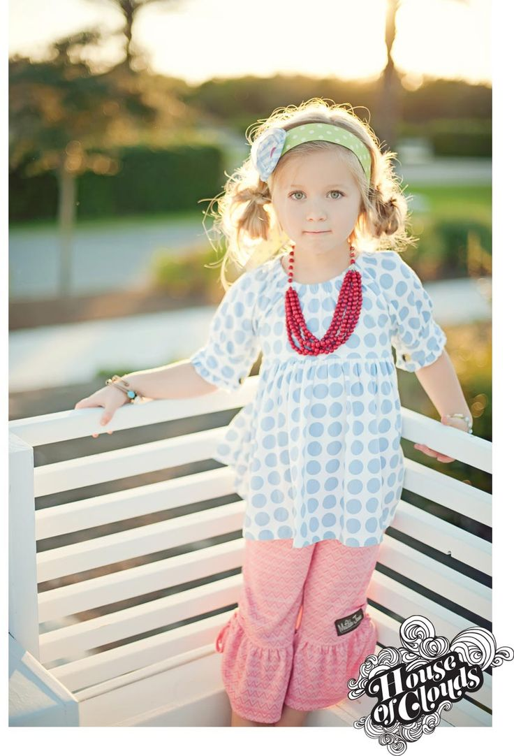 Ma matilda jane good luck trunk coupon code - Check Out This Listing On Kidizen Matilda Jan House Of Clouds Peasant Top