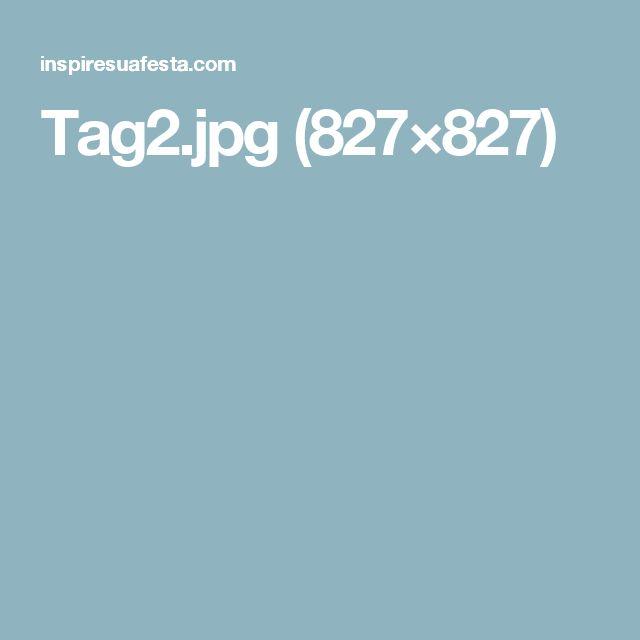 Tag2.jpg (827×827)