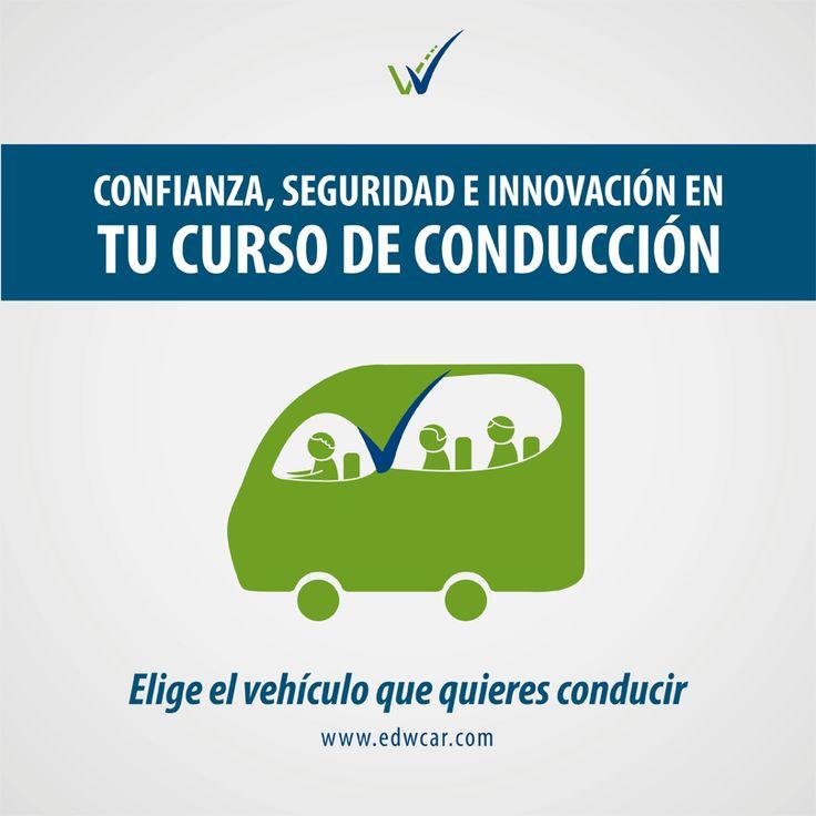 #CursodeConducción: Buses #SITP y Camiones. Promover #VidaEnLaVía para la cuidad que queremos. http://bit.ly/serpub