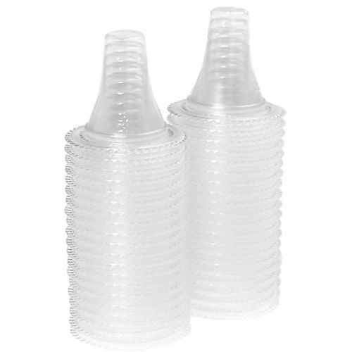 "Braun Thermoscan Lens Filters - Kaz Inc - Babies ""R"" Us"