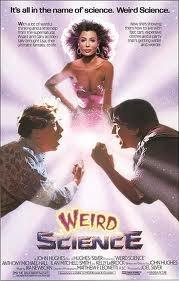Classic 80's movie
