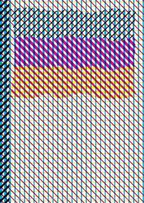 KAZUNARI HATTORI | 服部一成 | Graphic Designer / Web Magazine | Public/image.org