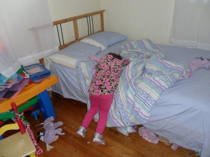 Misbehaving   CTWorkingMoms.com: Children Misbehav