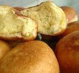 Roti Goreng Isi