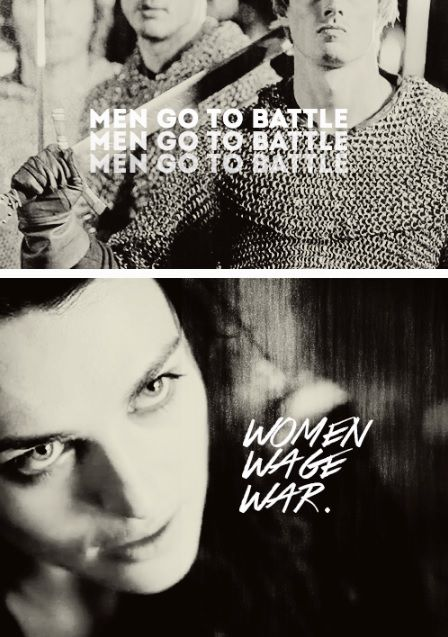"""Andrea started to shake with nerves. What her father was asking was crazy, and she didn't think he even knew. """"I can't do this. I can't lead soldiers into battle. Jeremy, Aleksander, Cade. They're warriors, but I'm just a girl."""" Her father smirked. """"Did you know that we've never had a king. Only queens. Do you know why that is? Men go to battle, but women wage war. And my girl, you're going to lay waste to their warriors."""""""