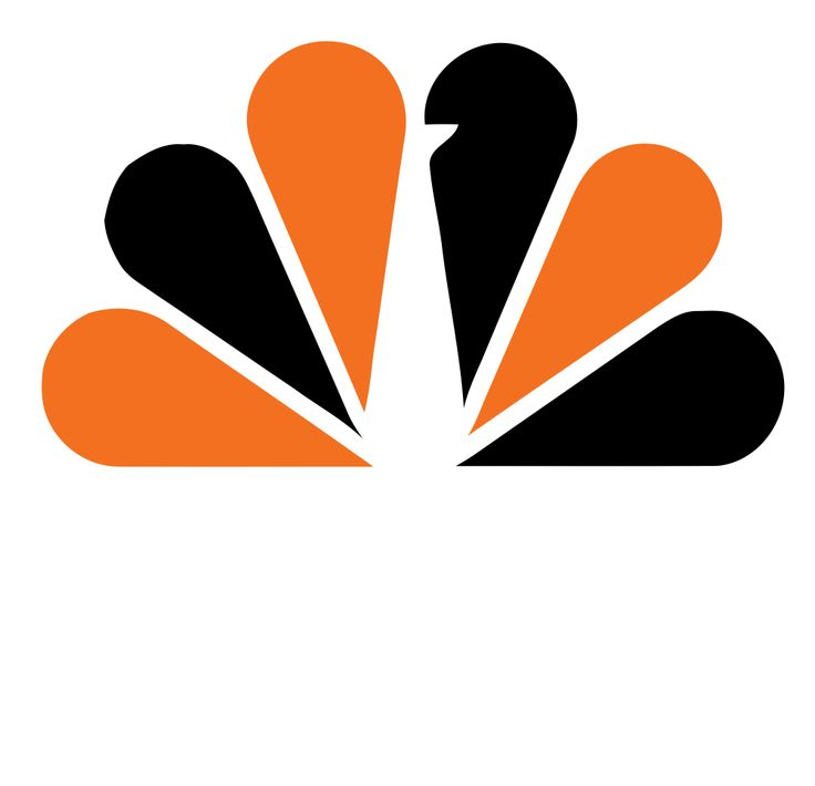 17 Best images about NBC Television Network Logos on ...