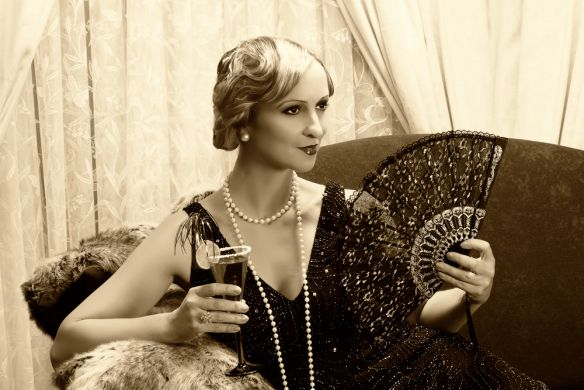 59 Slang Phrases from the 1920s