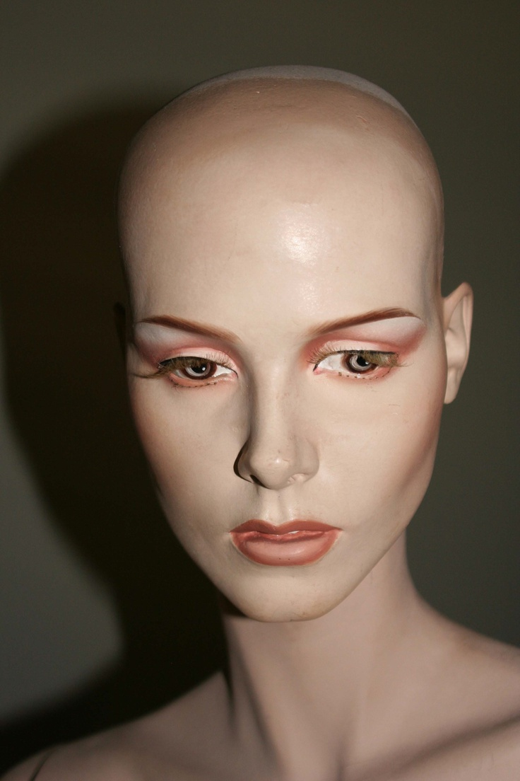 The One-Stop Shop for All things Mannequin. fiberglass mannequins, dress  forms, jewelry forms for sale and for rent. Used mannequins and dress forms  for ...