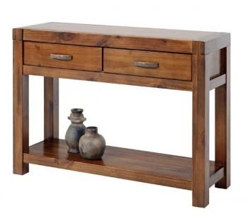 Nina Hall Table