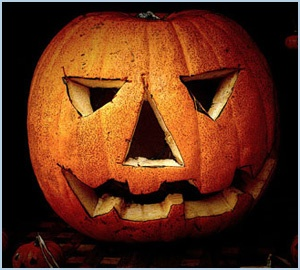 Los simbolos de Halloween: De Halloween, Halloween Pumpkin, Jack O' Lanterns, Better Halloween, Carvings Pumpkin, Halloween Movie, Chicago Halloween, Halloween Photos, Halloween Photography Tips 1