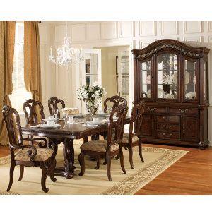 kb jpeg dining dining rooms art van furniture michigan s furniturekeep