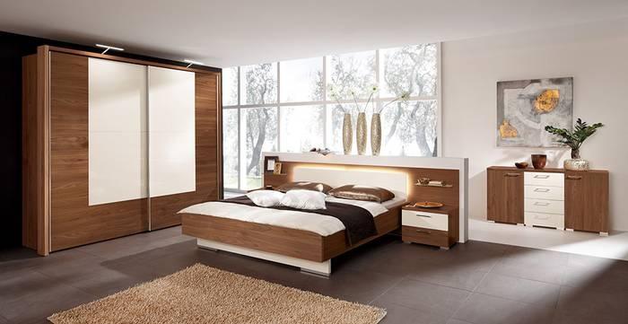 17 melhores ideias sobre schwebet renschrank no pinterest. Black Bedroom Furniture Sets. Home Design Ideas
