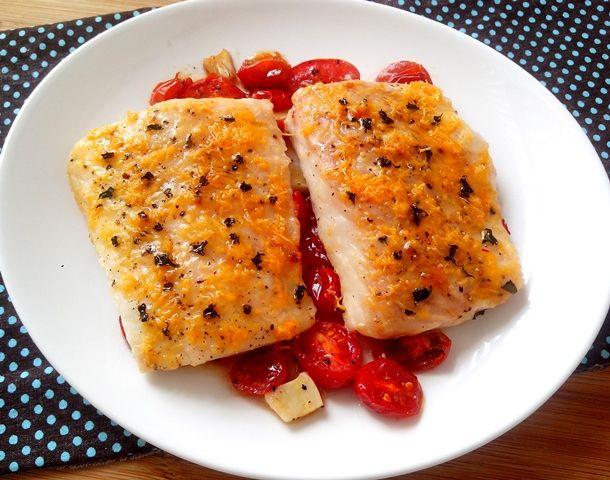 Peixes são, cada vez mais, a minha primeira escolha quando se trata de proteínas animais. Talvez por não gostar muito da carne vermelha, já comi tanto frango que ando em um relacionamento complicad…