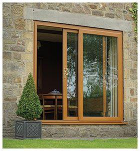 http://www.academyhome.co.uk/products/doors/patio-doors