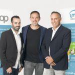 LM2 Group rachète iShop France, un des leaders français de la vente en ligne de systèmes d'alarmes et de vidéosurveillance
