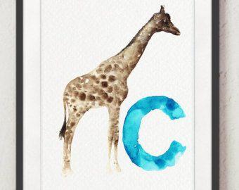 Luna astrologie afdrukken. Maan fases aquarel schilderij cadeau idee. Blauwe vanille en Beige Crescent Moon Art. Abstracte Turquoise zonnestelsel illustratie.  Het soort papier: Afdrukken tot (42 x 29, 7cm) 11 x 16 inch formaat worden afgedrukt op archivering Acid gratis 270g/m2 aquarel Fine Art Witboek en behoudt het uiterlijk van het originele schilderij. Grotere afdrukken worden afgedrukt op 200g/m2 semi-Glossy Poster Witboek.  Kleuren: Archivering kwalitatief hoogwaardige 10-cartridge…