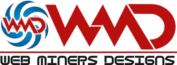 website Development,Website Designing,SEO.Go for Ecommerce web development company Brisbane and SEO Services Brisbane.