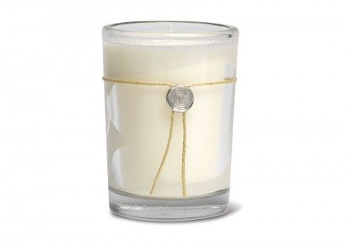 Votivo + @charity: water = charity:water Special Edition candle from Votivo! | TOMS.com #tomsmarketplace #christmasgifts