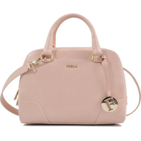 Furla Dolly S bag found on Polyvore