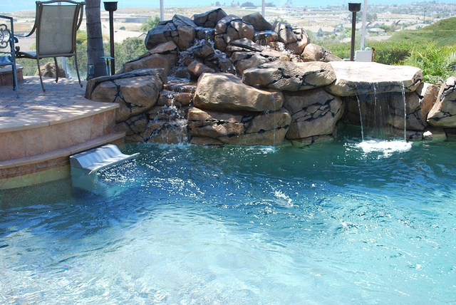 43 Best Endless Pools Fastlane Images On Pinterest Endless Pools Swimming Pools And Pool Ideas