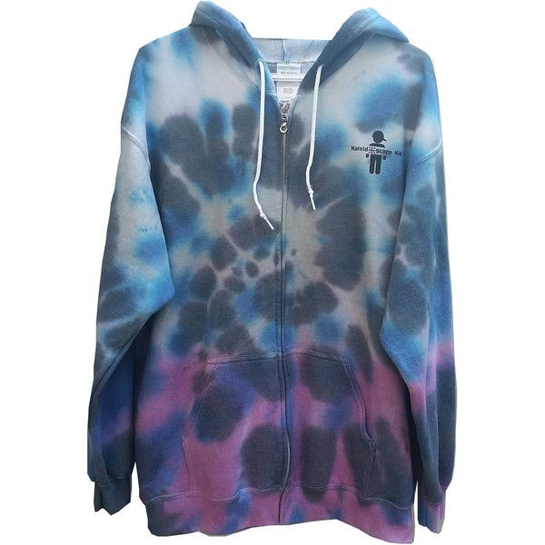 Zip-Up Hoodie Ombre Tie Dye, Adult Size Large, Women's, Men's, Girl's,... ($39) ❤ liked on Polyvore featuring men's fashion, men's clothing, men's hoodies, hoodies, mens pink hoodie, mens fleece hoodies, mens hooded sweatshirts, mens hoodies and mens sweatshirt hoodies