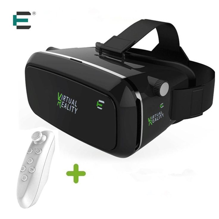 VR BOX with remote Headphone VR Virtual Reality 3D Glasses  ||  VR BOX with remote Headphone VR Virtual Reality 3D Glasses https://cheap-drones-vr.myshopify.com/products/vr-box-with-remote-headphone-vr-virtual-reality-3d-glasses-for-4-7-6-2-inch-smartphone?utm_campaign=crowdfire&utm_content=crowdfire&utm_medium=social&utm_source=pinterest
