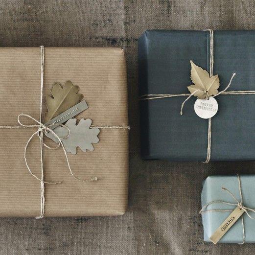 Saison Gift Tag Collection, Set of Twenty Four                                                                                                                                                                                 More