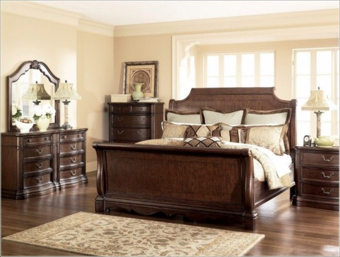 Bedroom Furniture Quality best 25+ ashley bedroom furniture ideas on pinterest | ashleys