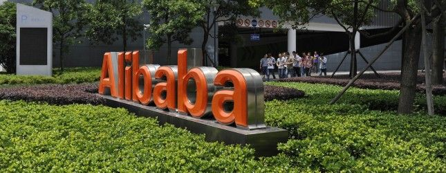 Chinese e-commerce giant Alibaba is filing for a US IPO, following 'China's Twitter' Sina Weibo