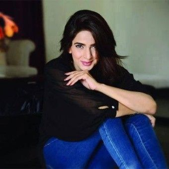 Here are the list of Pakistani Celebrities who rejected indian films offers are Saba Qamar, Sajal Ali, Fatima Effendi, Sanam Jung, Humayun Saeed. for more information visit:www.topstars.com.pk