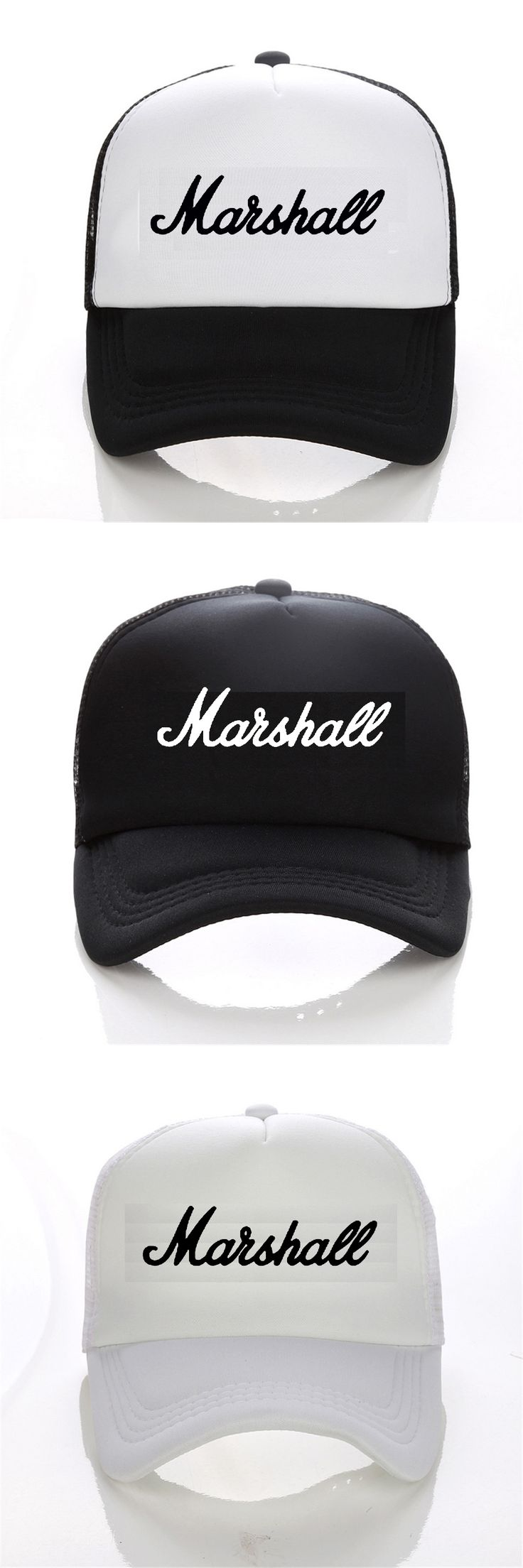fashion Good Quality The Marshall Mathers LP cap Men Leisure baseball cap Outdoor sports snapback hats