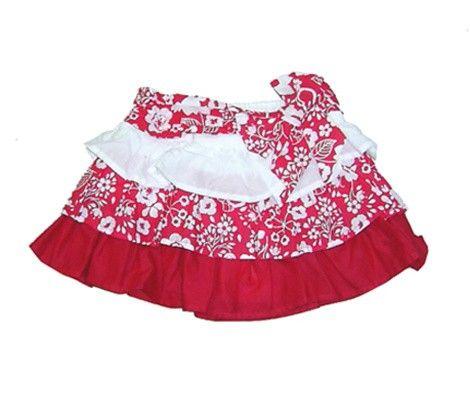 Rosey Kids - Layered Frilled Baby Girls Skirt, $20.00 (http://www.roseykids.com.au/layered-frilled-baby-girls-skirt/)